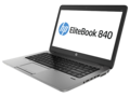 HP-Ultrabook-840-G2-i5-5300-8GB-128-GB-SSD-W10