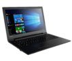 LENOVO IDEAPAD V110-15IKB (80TH002DMH)