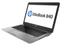 HP-ELITEBOOK-840-G1-i5-8GB-120SSD-W10