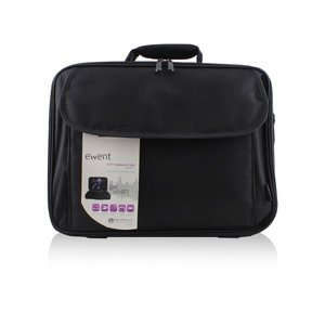 Ewent Notebook Case City Office 15- 16.1