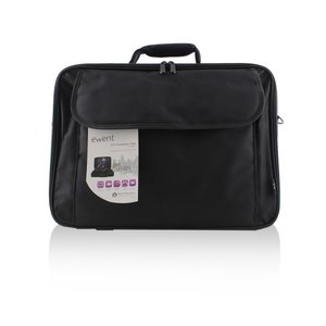 Ewent Notebook Case City Office 17- 18.1
