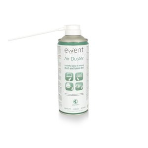 Ewent Airpressure 400 ml upright use