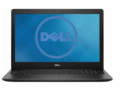 Dell 3584 15.6 F-HD / i3 7020U / 8GB / 256GB NVME+1TB / W10
