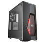 Mike's Computersjop High/Medium Game PC / AMD Ryzen 5 3400G / 8GB DDR4 / 500GB M.2 / 2TB HDD / RX5500XT 4GB GDDR6 / W10