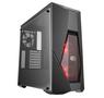 Mikes-Computersjop-Basis-Game-PC-AMD-Ryzen-3-2200G-8GB-DDR4-240GB-M.2-1TB-HDD-RX560-2GB-GDDR5-W10