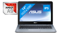 ASUS-R414BA-FA145T-Notebook-356-cm-(14)-AMD-A9-8GB-256SSD