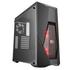 Mike's Computersjop High End Game PC / AMD Ryzen 7 3700X / 16GB DDR4 / 1TB M.2 SATA / 4TB HDD / AMD 5500XT 8GB GDDR6 / W10_5